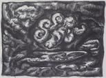Cloud - Paynes Grey