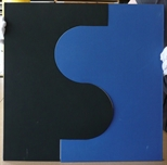 Folder for Sex and Matisse series