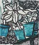 Untitled (Plant Pots)