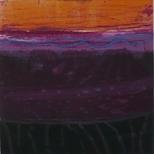 Purple Mesa