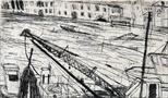 Venice: High Tide