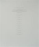 Elizabeth Blackadder ORCHIDS Portfolio - Biography and Contents List