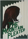 The Mountain Pleater
