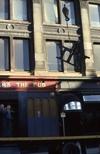 Slide: Exterior of Glasgow Print Studio, Ingram Street