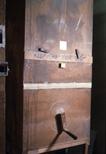 Slide: Aquatint box