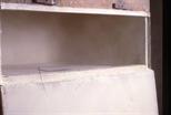 Slide: Interior of aquatint box