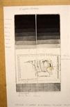 Slide: Trial print