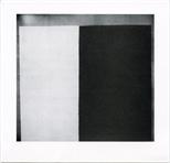 Invite Card: Philip Reeves, Prints 1972-1997 (1997)