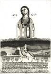 The Horseman of Casole