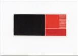 Invite Card: Stuart Webb (2000)