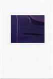 Invite Card: Carol Rhodes (2000)