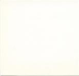 Invite Card:  Jim Dine, Graphic Works (1997)