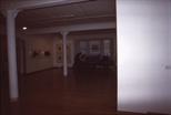 Slide:British Printmakers exhibition at the Glasgow Print Studio, 1991