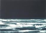 Earth, Sea, Sky I