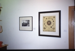 Slide: Members Show, Glasgow Print Studio