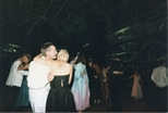 Photograph: The Loveliest Night of the Year (1987)