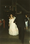 Photograph: Loveliest Night of the Year (1988)