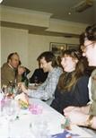 Photographs: Christmas Meal (1988)