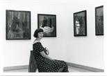 Photograph: Sue Mackechnie (1989)