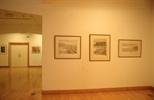 Slide: Unknown exhibition.