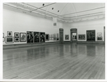 Photograph: Gallery Shot at Alive and Printing (1993)
