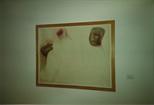 Photograph: Unidentified Piece at La Terre Sauvage (1994)