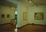 Photograph: Interior Shot of La Terre Sauvage (1994)