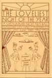 Loveliest Night of the Year Ticket (1985)