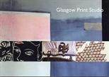 Leaflet: Glasgow Print Studio