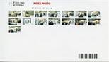 Film Spool: 'Art 97' photographs (1997)
