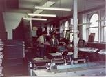 Photograph: Ingram Street Workshop