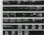 Contact Sheet: Images of Botond & Durr Exhibition