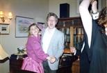 Photograph: Couples Dancing
