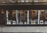Photograph: Original Print Shop