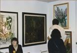 Photograph: Art Fair
