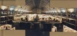 Photograph: London Business Design Centre
