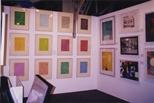 Photograph: Art 2000
