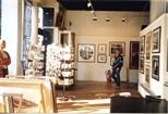 Photograph: Inside The Original Print Shop