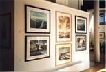 Photograph: Prints in The Original Print Shop