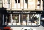 Photograph: The Original Print Shop
