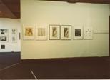 Photograph: Robert Paul Prints in Ingram Street Gallery