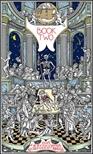 Lanark Book Two