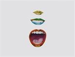 mouth no 1