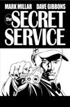 Kingsman, Secret Service I