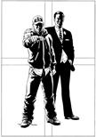 Kingsman, Secret Service II