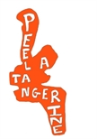 Peel a Tangerine