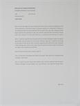Treasury of Human Inheritance:1049 - Bernhard's Case