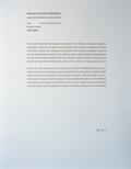 1050 Martins & Hansemann's Case