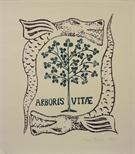Arboris Vitae