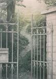 Camino y Puerta
